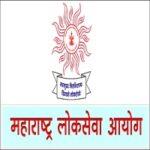 MPSC Medical Recruitment