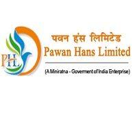 Pawan Hans Recruitment
